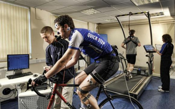 sports_science_at_worcester_uni