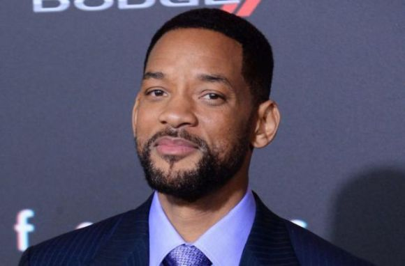 s_Will-Smith4