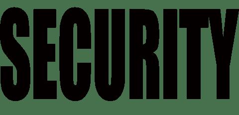 s_security