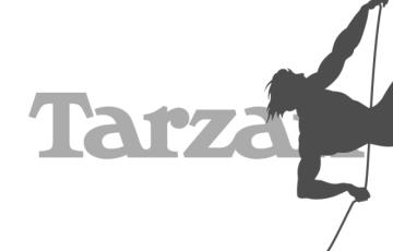 s_tarzan