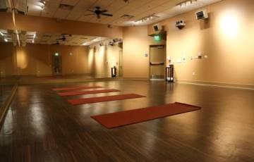 s_yoga3