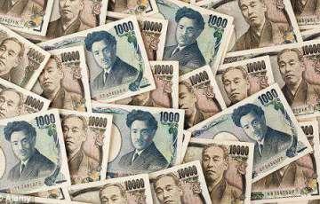 s_money
