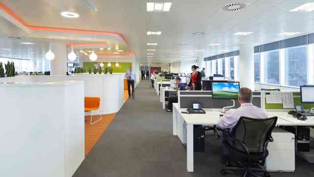 s_office