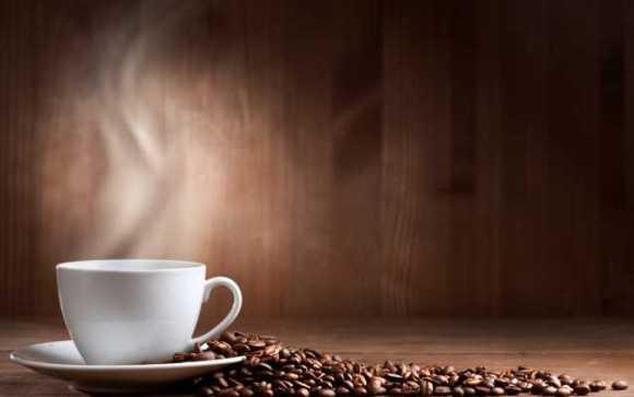 s_coffee2