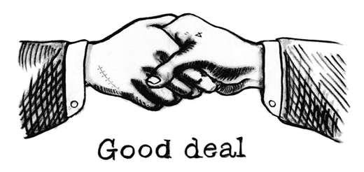 s_good_deal