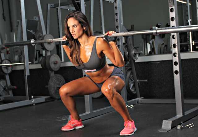 s_squat
