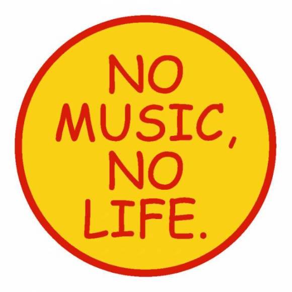 s_no-music-no-life-logo