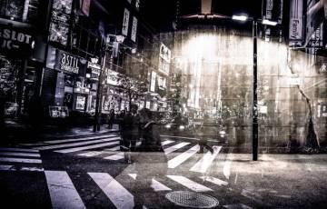 s_-shared-img-thumb-HIRO86_gaitoutozattou_TP_V