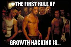 s_growth-hacking