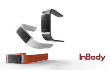 inbody-band-1
