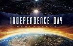 s_independence_day_resurgence_2016-wide