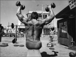 arnold-schwarzenegger-workout-routine-2013-1024x768