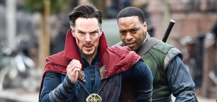 http://en.melty.ca/doctor-strange-benedict-cumberbatch-reveals-his-workout-to-prepare-for-the-mcu-role-galerie-13909-17238.html