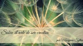 Wicca y Creatividad   Seeds por Kitty Terwolbeck