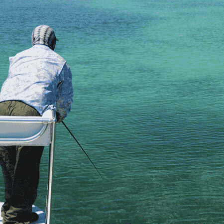 client-fly-fishing-for-tarpon