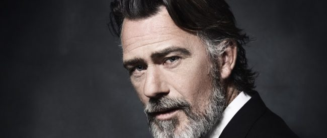 10 men over 50 proving that age is just a number - Silver Magazine