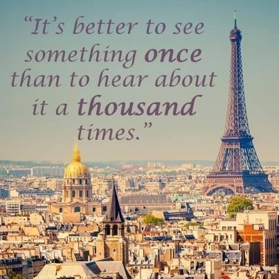 Good Morning Friends Wallpaper With Quotes Travel Quotes Silver Phoenix Travel Services