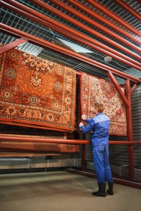 Stockton CA Rug Cleaning Services | Carpet Cleaners