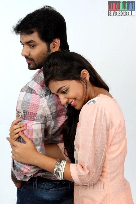 Raja Rani Hd Wallpapers With Quotes Love Images Tamil Actors Impremedia Net