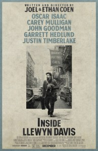 inside-llewyn-davis-final