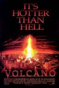 Volcano_(1997_film)