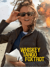 Whiskey_Tango_Foxtrot_poster
