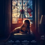 Wonder Wheel Movie Review Silver Screen Capture