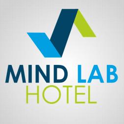 Silvia's Trips per Mind Lab Hotel