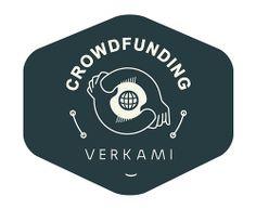 verkami-crowfunding-logo