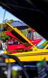 20130728_GST_Townsville_15002