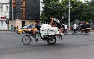 20130827_GST_Beijing_16121