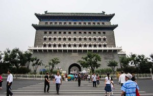 20130827_GST_Beijing_16181