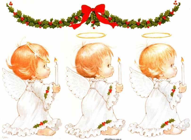 musica de navidad wav: