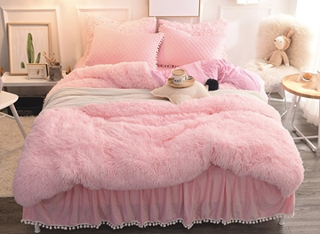 King Size Bedding Collections Luxury Girls Bedding In