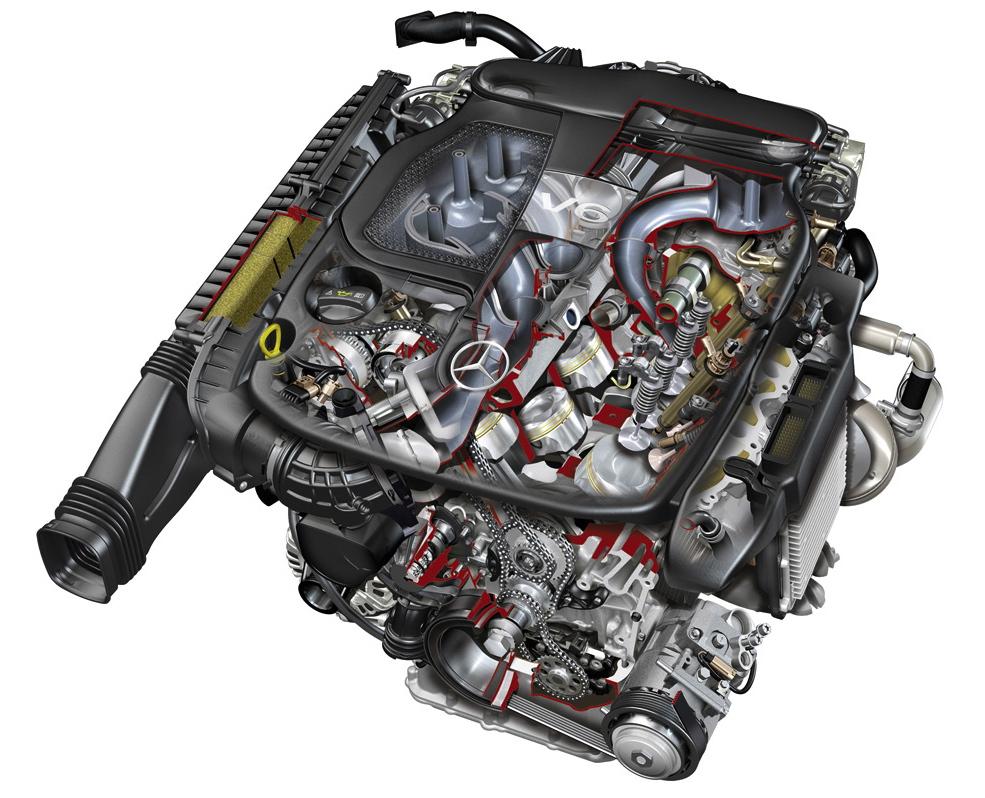 DON\u0027T DIS THE IC ENGINE! Simanaitis Says
