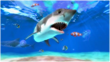 Animated Aquarium Wallpaper For Windows 8 Sim Aquarium Virtual Aquarium Screensaver And Live