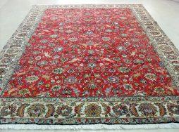 Tabriz Afshan 325 x 230