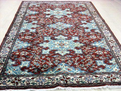 Farahan Arak 310 x 210