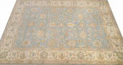 Oosters Ziegler Tapijt  212 x 154