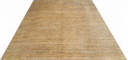 Gabbeh Oosters Perzisch Tapijt  296 x 251 cm
