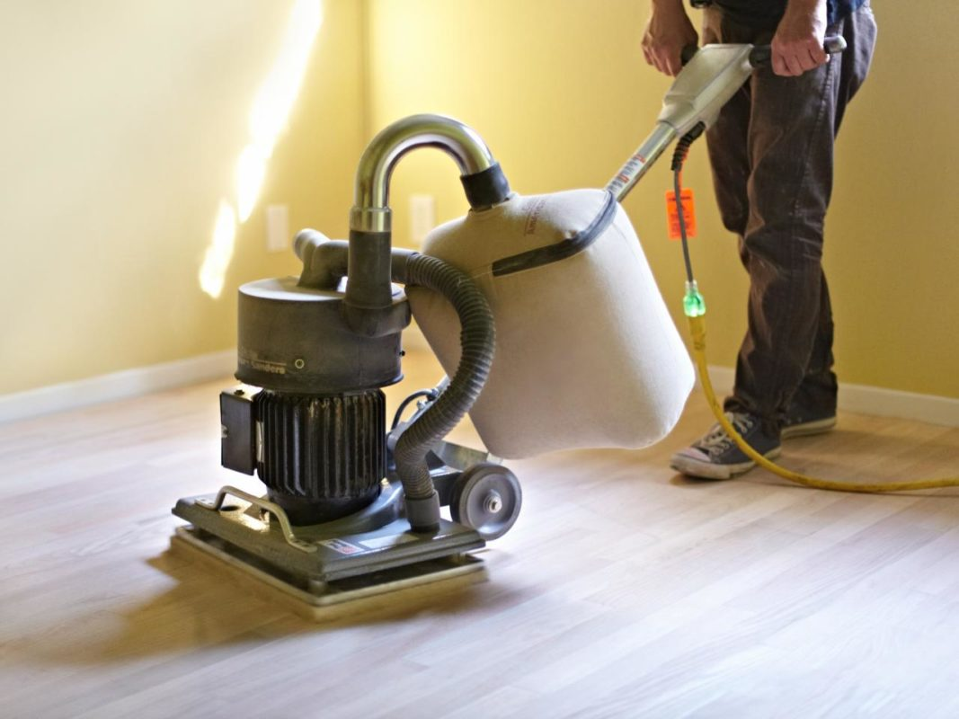Engineered Hardwood Flooring Vancouver Can You Refinish Engineered Hardwood Simba Flooring Corp
