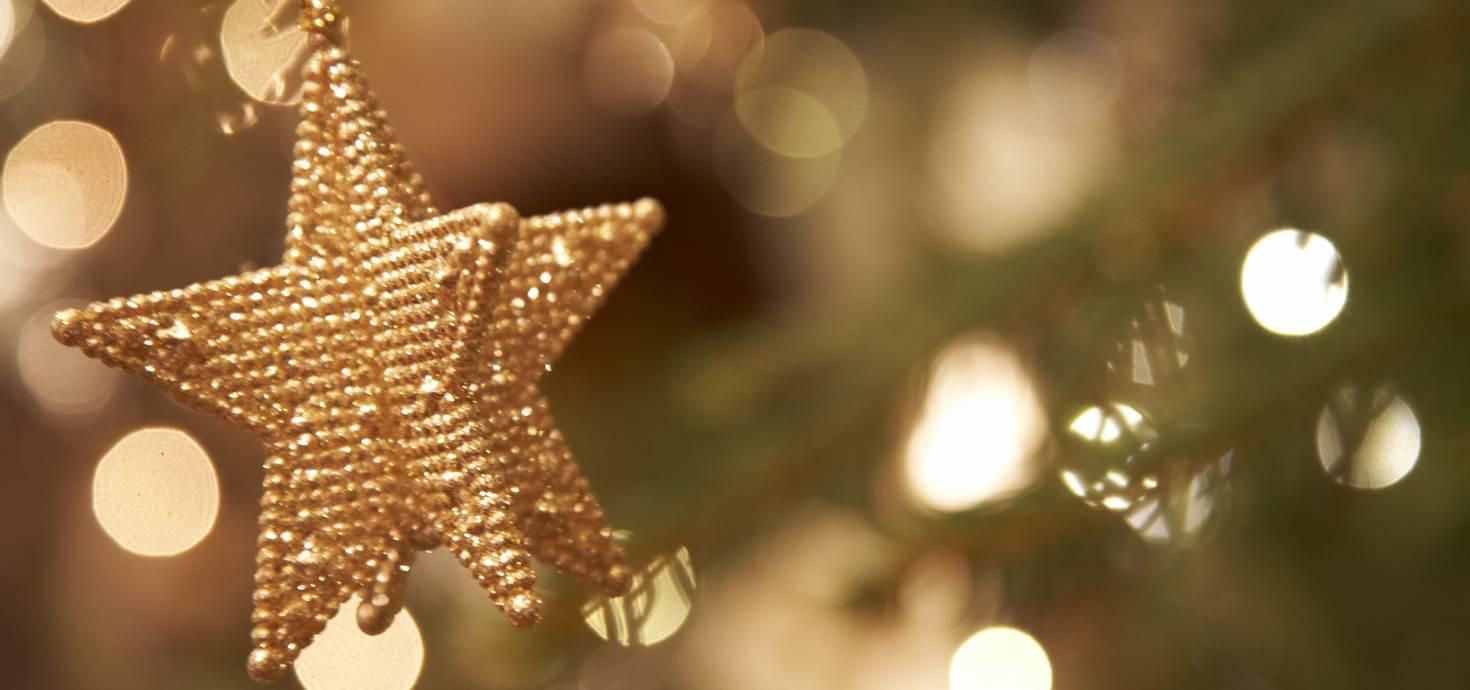 Google Calendar December 2016 Google Simcoe Hall Settlement House Upcoming Events 187; 187; Christmas