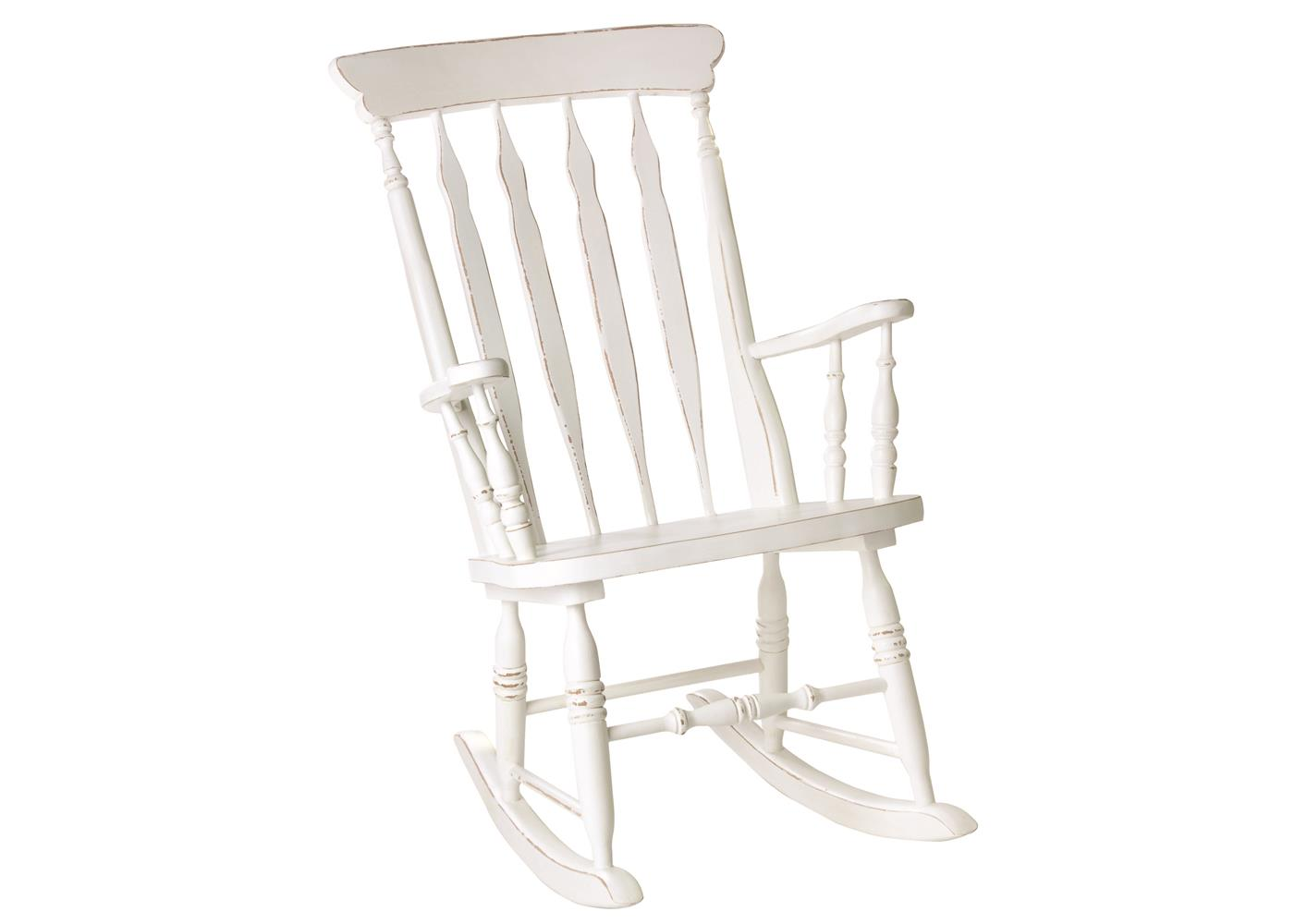 Chaise Rocking Chair Acheter Votre Chaise Rocking Chair En Pin Massif Assise