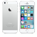 2013-iphone5s-silver_GEO_US