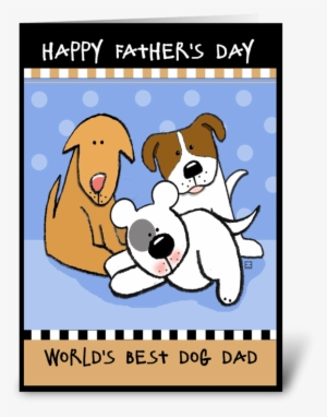 Post Malone I Fall Apart Wallpaper Dad Clipart Images Dad Clip Art Dad Clipart Stick Figure