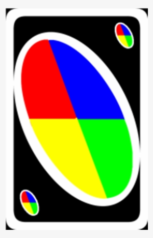 Uno Cards PNG  Download Transparent Uno Cards PNG Images for Free