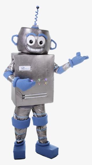 Ashi Medic Bot Bucks - Internet Bot Transparent PNG - 883x1440
