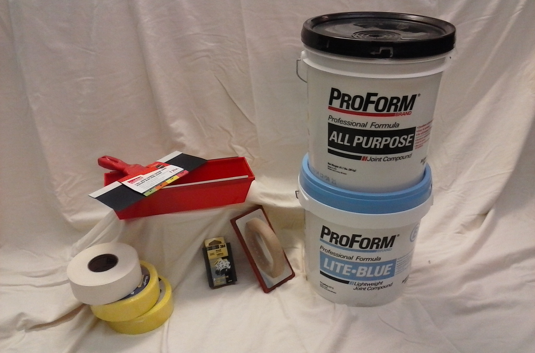 3 8 Drywall Drywall Simmons Building Materials