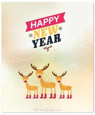 DP BBM ucapan selamat tahun baru (15)