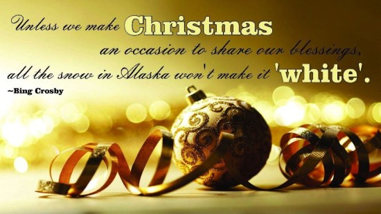 gambar DP BBM dan kartu ucapan selamat Hari Natal  (7)